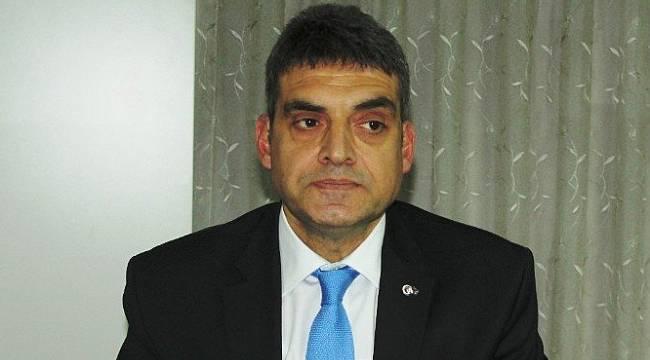 CHP'li Umut Oran Malatyadan Destek İstedi