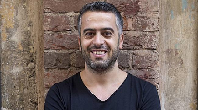 Malatya Film Festivaline Yeni Direktör Suat Köçer