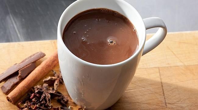 Çikolata Slim Nedir? ChocolateSlim Eczane de Satılır Mı?