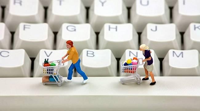 E-Ticarete Güven Damgası Geliyor