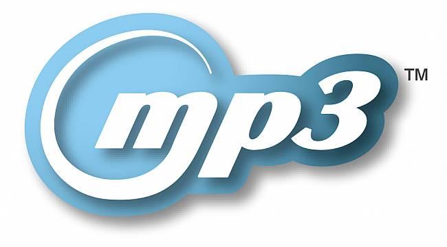 En Güncel Mp3 İndirme Siteleri