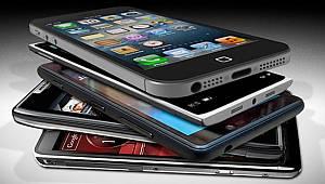 Akıllı Telefonların Zararları Korkutuyor!