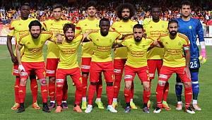 Yeni Malatyaspor Süper Lig Kadrosunu Oluşturuyor