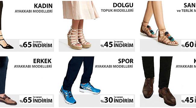 Yeni Model Puma Erkek Spor Ayakkabı Modelleri