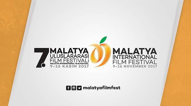 7. Malatya Film Festivali Belediye'ye Devredildi