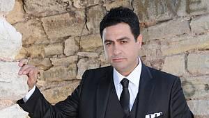 Arabeskci İbrahim Bala'ya Entel Klip