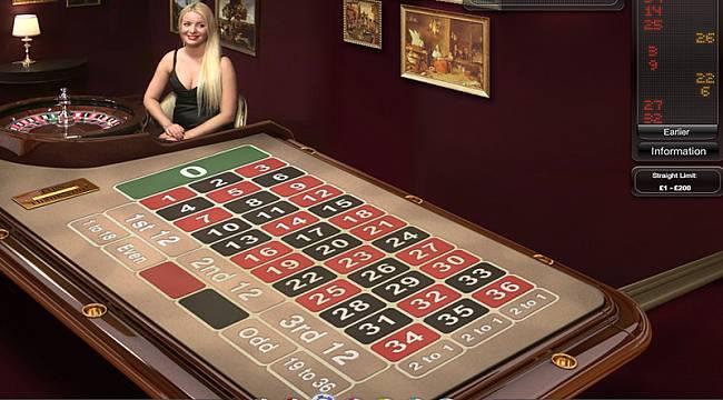 Bahis Şirketleri Neden Canlı Casino Hizmeti de Sunmaktadır?