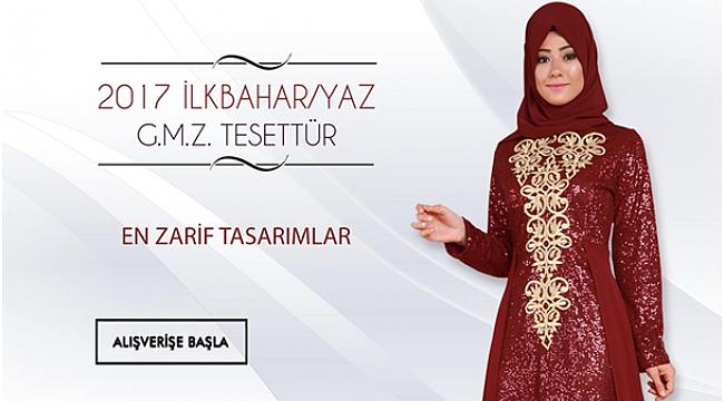 5113c278359c3 Tesettür Abiye Elbise Modelleri - Teknoloji - www.malatyadan.com ...