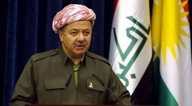 Kuzey Irak'taki Referandumun İlk Sonuçları