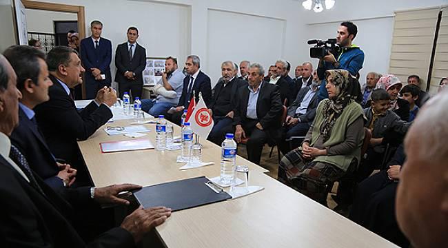 Selahattin Gürkan En Büyük Projesini Açıkladı