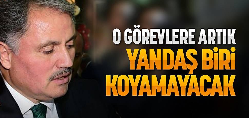 Malatya Belediyelerini Üzecek Karar Çıktı!