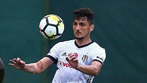 Yeni Malatyaspor Beşiktaşlı Oyuncuyu İstedi