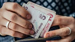 Asgari Ücret İçin Beklenen Açıklamayı Bakan Yaptı