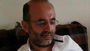 İyi Parti Malatya İl Başkanı Ömer Sezai Altaş Oldu