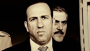 Yeni Malatyaspor Başkanı Gevrek Baskın Yaptı mı?