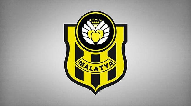 Yeni Malatyaspor'da Transfer Hızlı Başladı