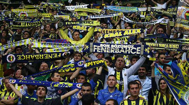 Fenerbahçe, Yeni Malatyaspor'u Şikayet Etti