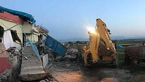 Adıyaman'da 5.1 Büyüklüğünde Deprem! 19 Yaralı