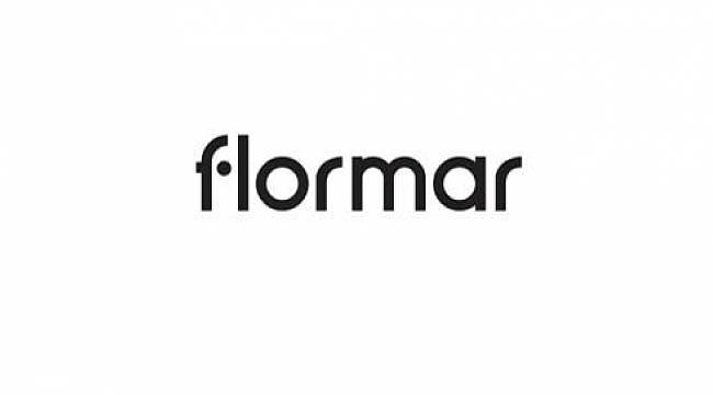 Flormar'ın Yeni Tırnak Bakım Ürünleri