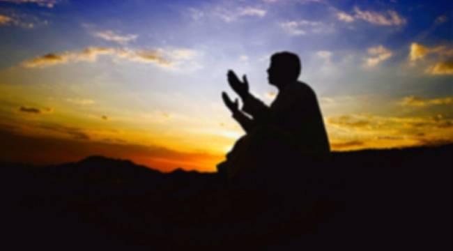 MASKİ'nin Allah Belasını Versin!