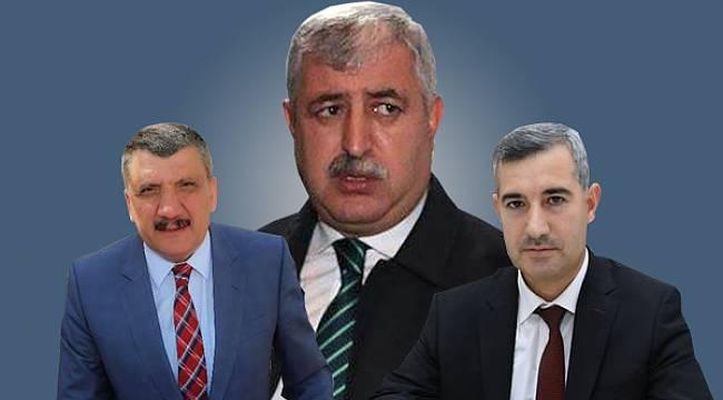 Malatya'da Hangi Belediyelerde Başkan Değişiyor?