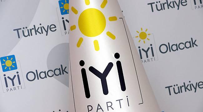 Başkan Hacı Uğur Polat Neden Sus-Pus!