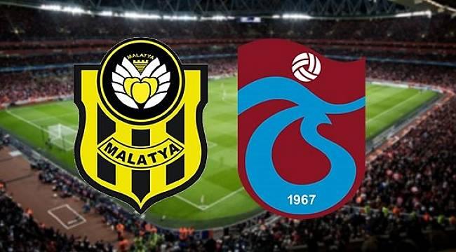Malatya ve Trabzon kulüpleri Alkış Aldı