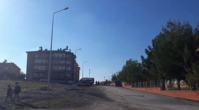 Fırat EDAŞ Malatya'da Yatırımlarını Sürdürüyor