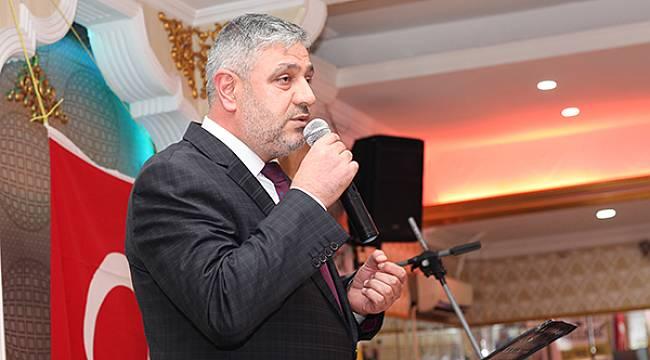 Yeni Malatyaspor Futbol Okulu Gece Düzenledi