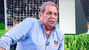 Erman Hoca Gevrek'e Ağlama Adresini Gösterdi