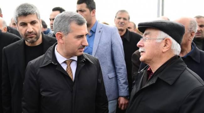 Hedefimiz Türkiye'de Rekor Kırmak