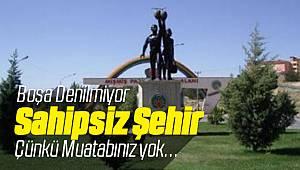 Malatya Kayısı Festivali Kanayan Yaramız!
