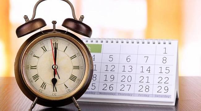 Kurban Bayramı kaç gün tatil olacak?
