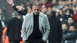 Trabzonspor Avcı İle Anlaşmaya Yakın