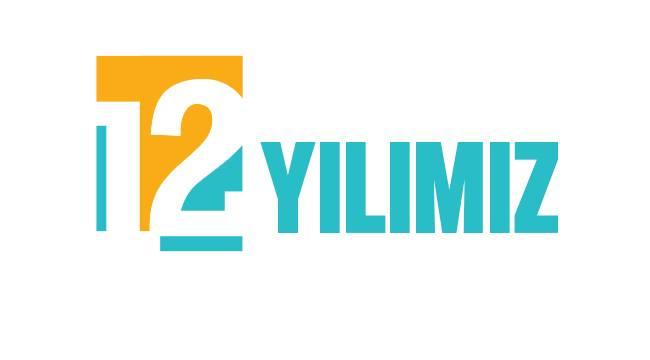 Malatyadan.com 12. Yılını Buruk Kutluyor!